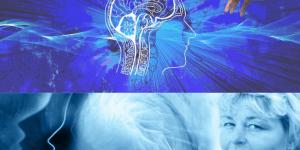 Weet jij dat jouw hersengolven de sleutel tot succes zijn?