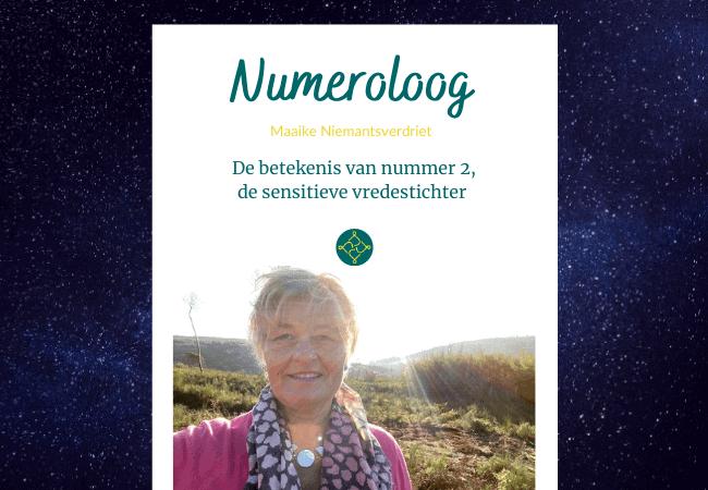 blog numerologie